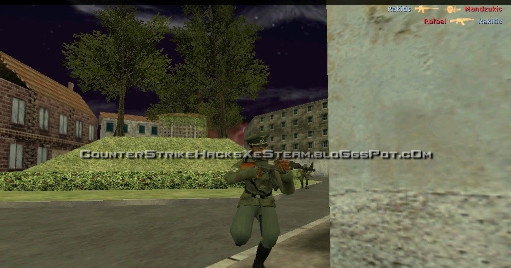 aimbot conquer 5095 download