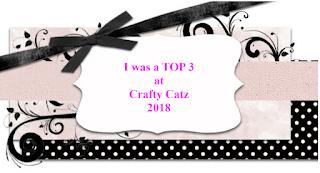 http://craftycatzweeklychallenge.blogspot.co.uk/