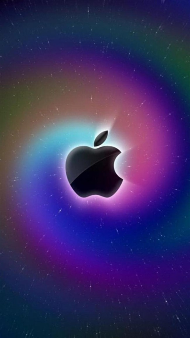 iphone 8 hd Image wallpapers | All HD Free Wallpaper