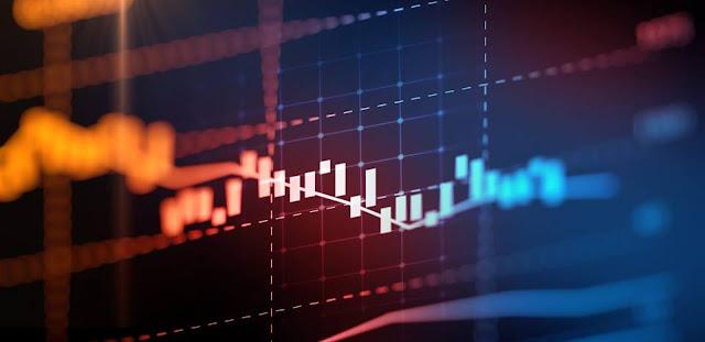 Borsada Kaybetme Riski Nedir?