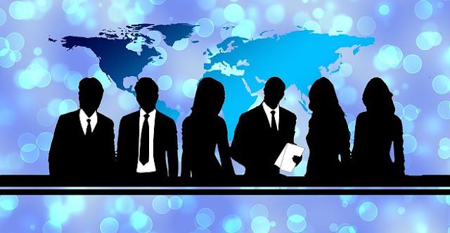 Hindari 5 Poin Ini Jika Anda Masih Ingin Bekerja di Perusahaan