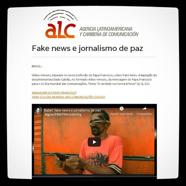 http://alc-noticias.net/bp/2019/03/25/fake-news-e-jornalismo-de-paz/