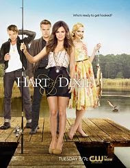 Hart of Dixie Temporada 2