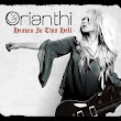 Orianthi - Heaven in this hell - Album streaming