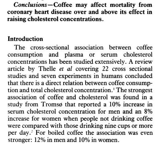 middle in adults aged disease Cardiovascular