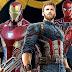 Cenas inéditas em novo teaser de Vingadores: Guerra Infinita!