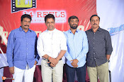 Nithin Movie Pressmeet-thumbnail-9