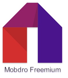 Mobdro Freemium 2.1.2 Apk - App Video Streaming Online Android