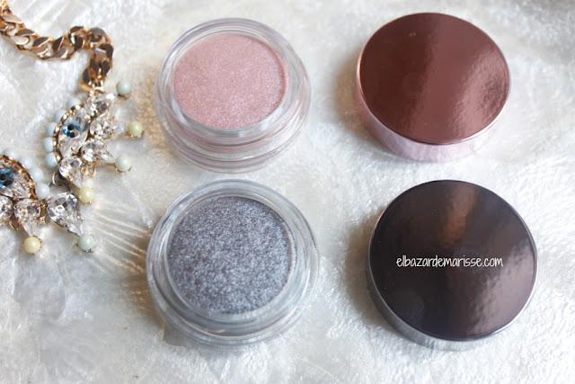 Clarins_colección_maquillaje_primavera_2017