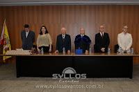 http://www.sylloseventos.com.br/evento/245-colacao-de-grau-facens