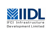 IIDL Recruitment 2016