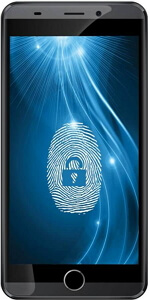 smartphone-with-fingerprint-scanner-below-8000-rs