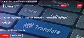 traduceri low-cost
