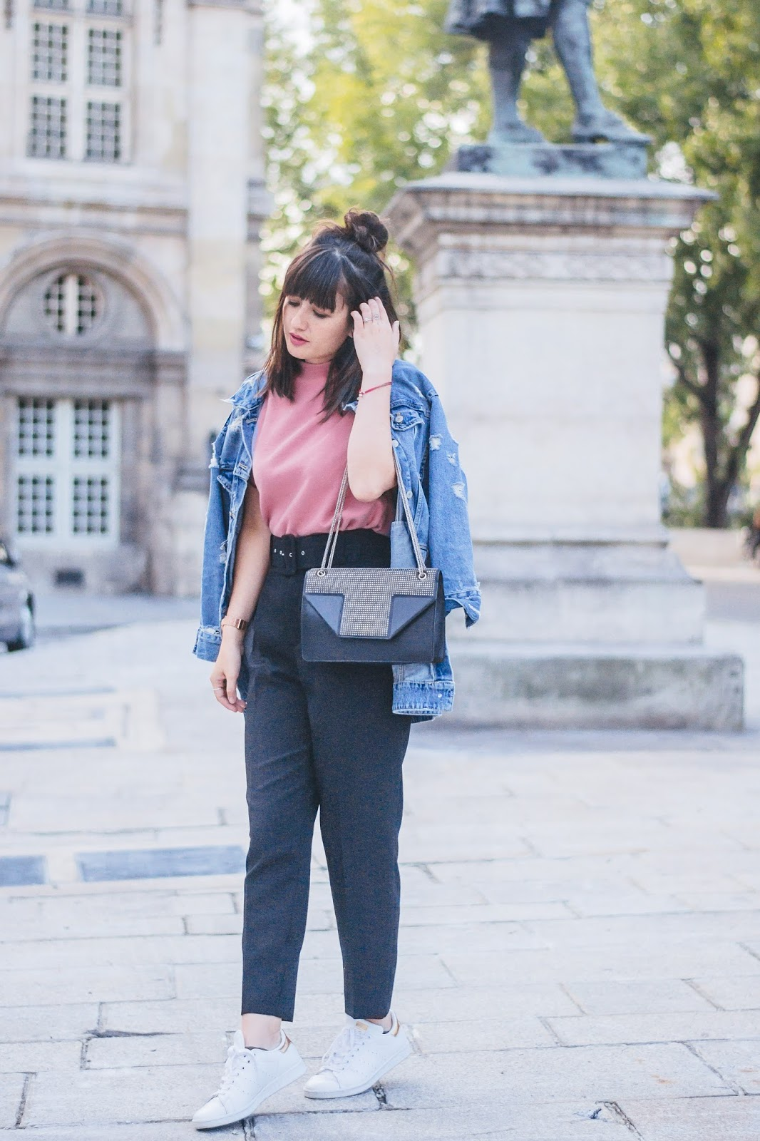 meetmeinparee-style-look-mode-fashion-ootd-streetstyle-cool-autumnstyling