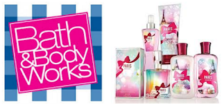 Bath body works 2 shipping with a 10 order 6 retired for Bath and body works discontinued scents 2017