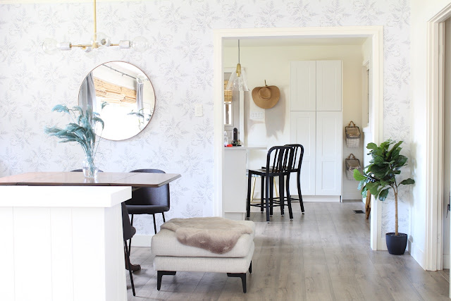 ORC-mid-century-modern-farmhouse-dining-room-makeover