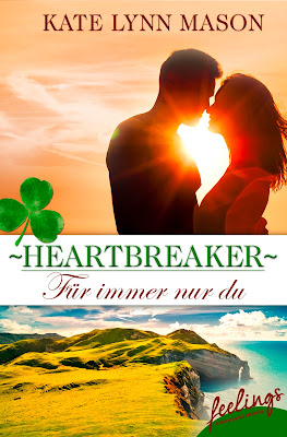 https://www.amazon.de/Heartbreaker-F-r-immer-Adult-Romance-ebook/dp/B01MFBWSV7