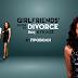 """Ο τελευταίος κύκλος της σειράς """"Girlfriend's Guide to Divorce"""" στο πρόγραμμα της Cosmote TV"""