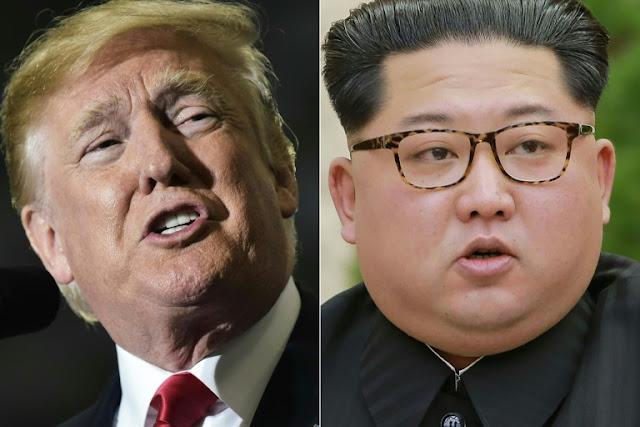 Coreia do Norte se prepara para desmantelar centro nuclear