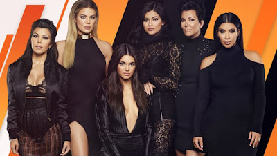 Mama Kris Is Upset As Kylie Jenners Plans To Leave 'Keeping With The Kardashians'.