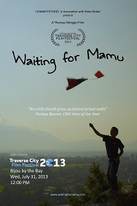 Watch Waiting for Mamu Online Free in HD