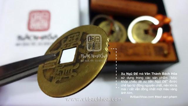 vtbachhoa.com test chất liệu sản phẩm