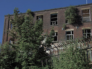 "<img src=""Dexine Mill"" alt="" https://derelictmanchester.blogspot.com/p/dexine-rubber-company-rochdale.html"" />"