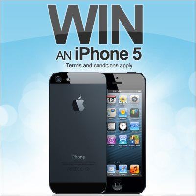 free iphone giveaway free iphone 5 giveaway offer 2013 grab it fast all in one 1281