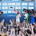 WTCC: Monteiro profeta en su tierra