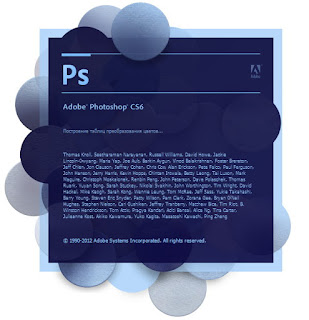 Download_Photoshop CS6 Extended_full_crack
