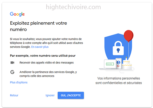 google-gmail-creer-compte-email