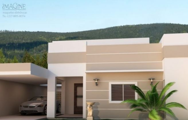 Desain Rumah Indonesia Desain Rumah Full Bangunan