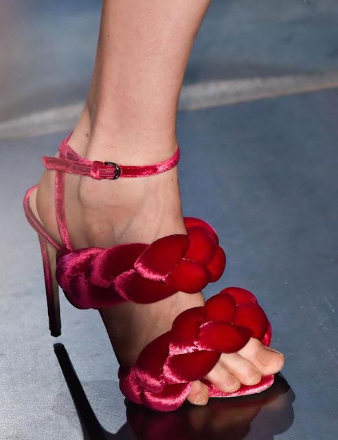 MarcoDeVicenzo-Elblogdepatricia-calzado-zapatos.