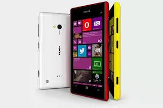 Opera mini for windows phones