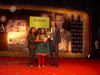 MLM Business Leader Mrs Jashmi in Surat, Gujarat, India