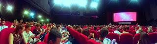 Cannes 70: yerros, vergüenzas,  y justicias de un veredicto