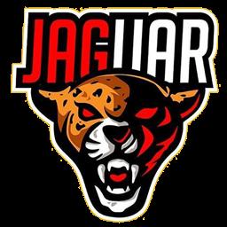 logo jaguar ff