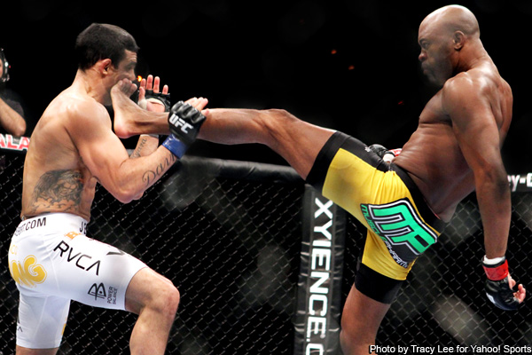 boxe yahoo sport