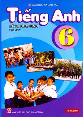 Gia sư tiếng Anh lớp 6 cứng tay của Sao Việt dạy kèm tại nhà. Gia sư tiếng Anh lớp 6 có kiến thức chuyên môn, kỹ năng sư phạm.
