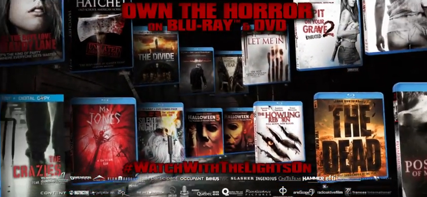 http://iconsoffright.com/2014/09/27/need-help-finding-some-horror-films-to-watch-anchor-bay-gives-fans-a-reel-of-choices/