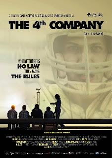 La 4ta Compañía (2016)