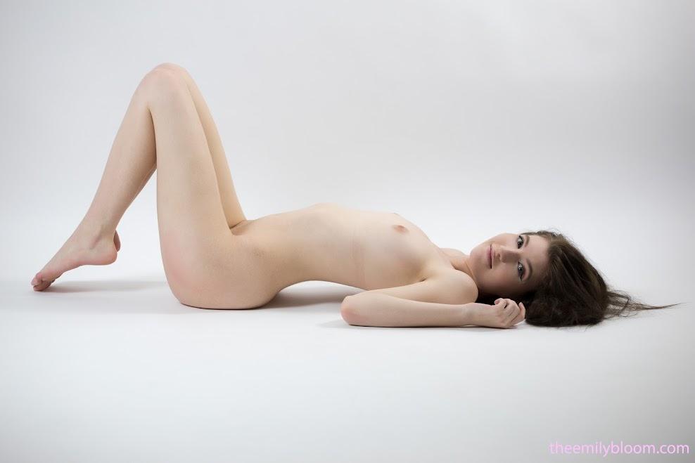 [TheEmilyBloom] Emily Bloom, Kawaiii Kitten - OnesiesReal Street Angels