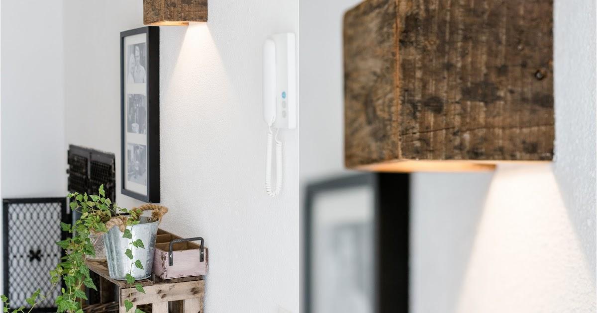makeover im eingangsbereich oder ideen f r einen. Black Bedroom Furniture Sets. Home Design Ideas