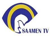 Saamen TV frequency on Hotbird