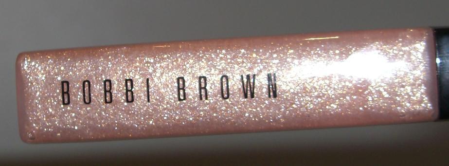 High Shimmer Lip Gloss by Bobbi Brown Cosmetics #16