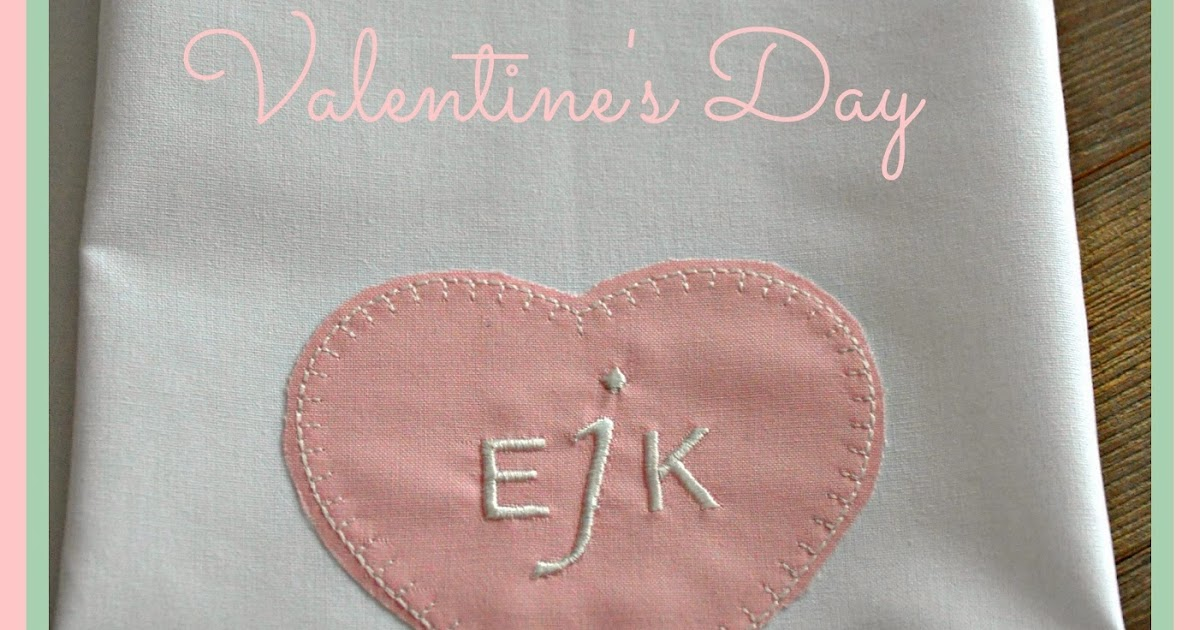 Serendipity Refined Blog Pottery Barn Inspired Valentine