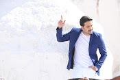 Idi Naa Love Story Movie Working Stills-thumbnail-11