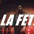 Video | Falz - La Fête (HD) | Watch/Download