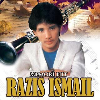 Razis Ismail - Kepulangan MP3