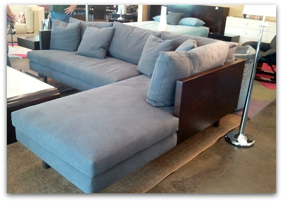 Awesome Calvin Klein Sofa Home At Sofadealers Sofas Couches With Couch